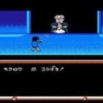 ゲゲゲの鬼太郎2 妖怪軍団の挑戦(ファミリーコンピュータ)