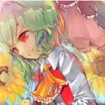『そしていつかまた出逢って ~Eternal Flower』(東方Project)の動画を楽しもう!