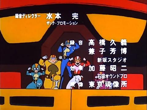 『ゴワッパー5 ゴーダム』【ED】(ゴワッパー5の歌)の動画を楽しもう!