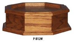 p-b12w