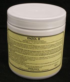ENZOL B