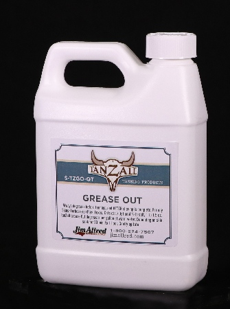 Grease out, bird tanning, bird fat remover, Odor remover, tanzall, tanning, cape tanning, bird taxidermy, taxidermy supplies, taxidermy supply