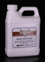 Odor remover, tanzall, tanning, cape tanning, bird taxidermy, taxidermy supplies, taxidermy supply