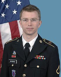 Bradley Manning, c by Semino1e