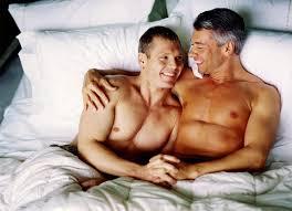 zadarmo mobilné porno lesbické masáž