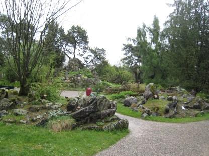 PIC_0043 Botanical Gardens