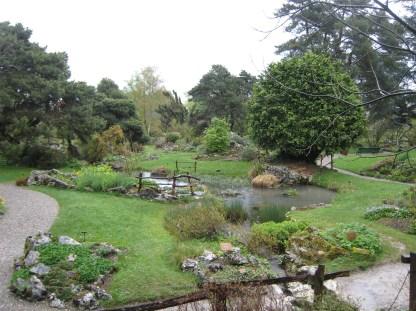 PIC_0044 Botanical Gardens
