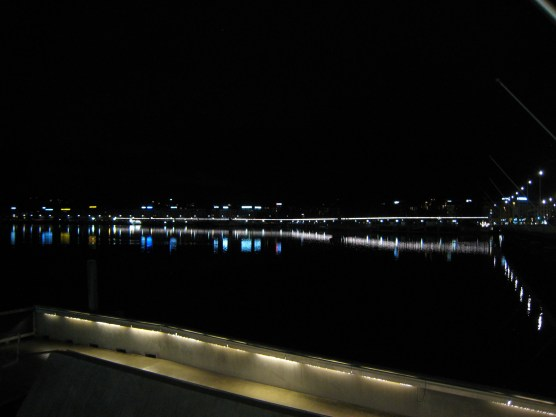PIC_0054 Geneva at Night