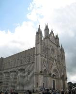 1130 Duomo di Orvieto
