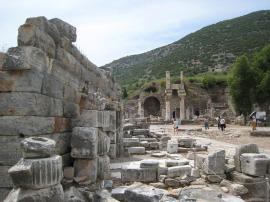 810 Ephesus