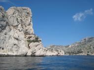 1642 Cliff