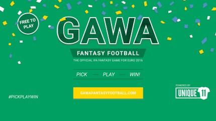 gawa-ff_web-slider