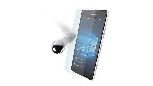 en-EMEA-L-Otterbox-Alpha-Glass-Lumia-650-QH9-00042-RM1-mnco