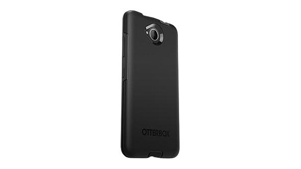 en-EMEA-L-Otterbox-Symmetry-Lumia-650-bk-QH9-00043-RM2-mnco