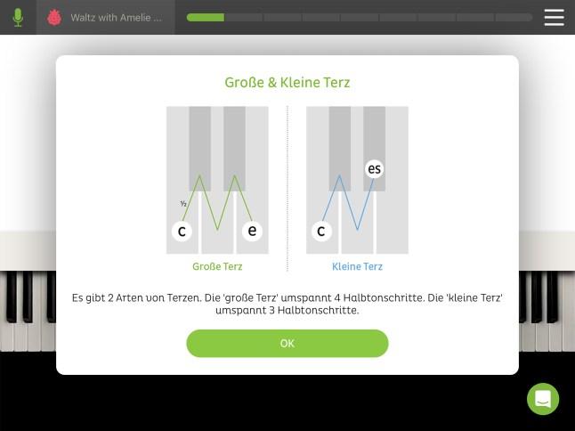 DE_skoove_terz