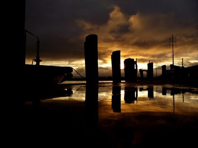 Reflection Jim Brickett Photography With Imagination