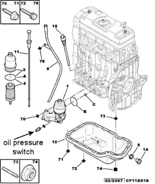 Toyota 3 5 Engine Diagram Toyota 4x4 Diagram Wiring