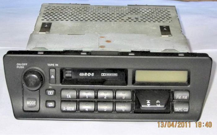 Acura Spa Wiring Diagram 1995 Jaguar Xj Series Radio Clock Removal Service