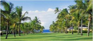 best-caribbean-resort