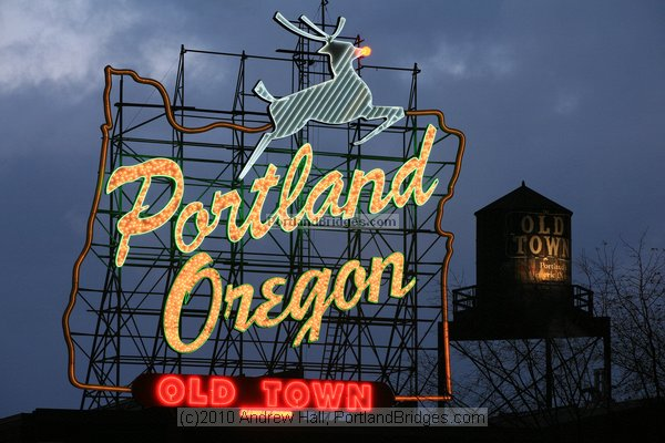 portland-statues-signs-and-plaques-5d0img69451-s