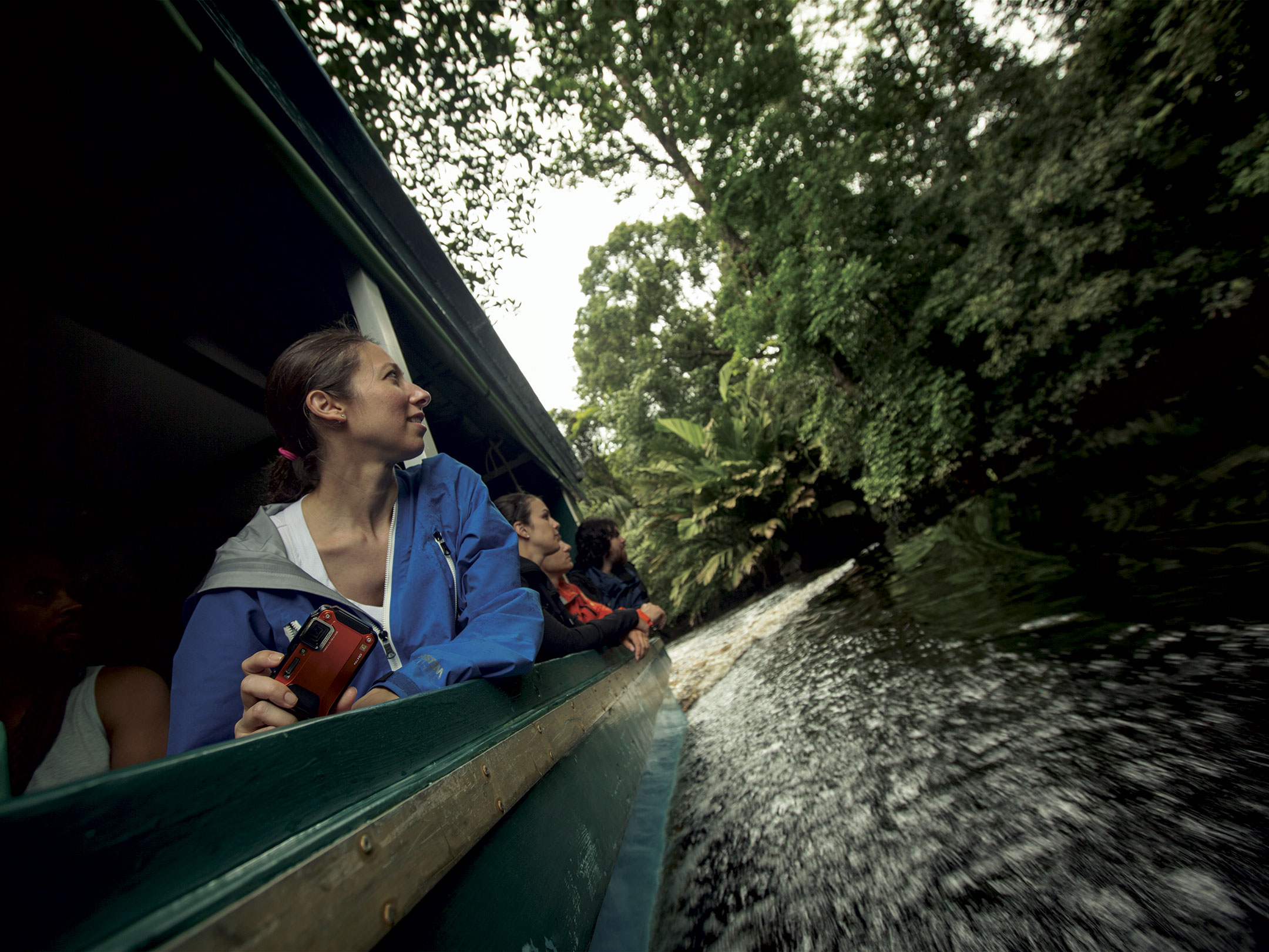 Costa-Rica-Tortuguero-Canal-Boat-Ride-Traveller-Amy