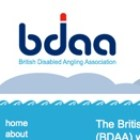 Photo: British Disabled Angling Association