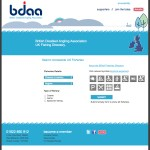 British Disabled Angling Association | Search Accessible UK Fisheries
