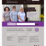 ICW Accountancy ICW Accountancy » Just another WordPress site