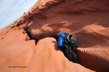 Jim Canole-Slot Canyons Of The Southwest 1