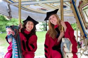 Jim Canole-A Graduation Celebration 3