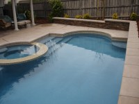Sacramento Swimming Pool Construction Photo Gallery