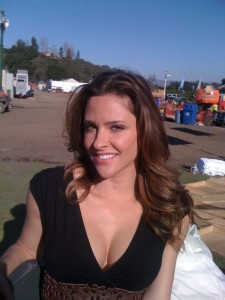 Jill Wagner: Still Hot 0