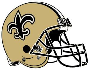 saints_helmet