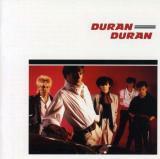 Duran Duran debut album