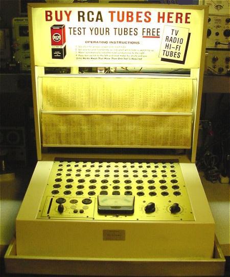 tube_tester