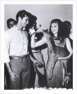 audrey_and_pippin_11