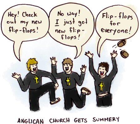 church-flip-flops