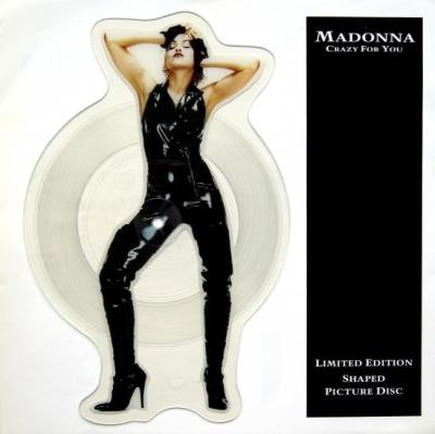 madonna-crazy-for-you-picture