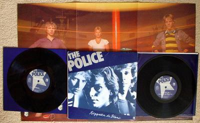 the_police_regatta_10inch