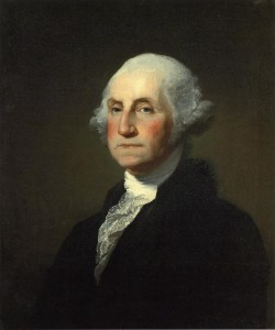 Gilbert_Stuart_George_Washington