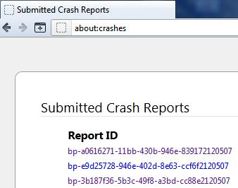 about_crashes_01