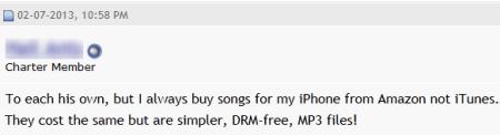 iTunes_wtf_02a