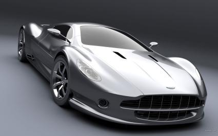 aston-martin-concept-car