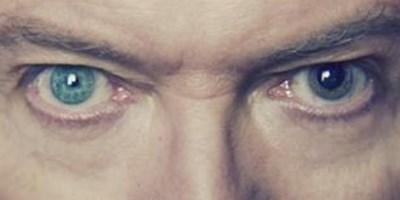 bowie_eyes