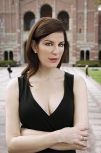 Kara Cooney