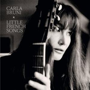 carla_bruni_french_songs
