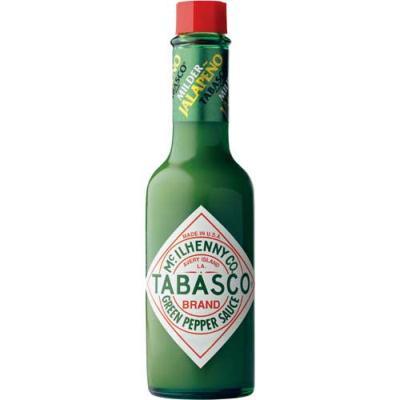 tabasco_green