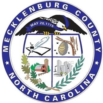 mecklenburg-county-charlotte-nc1
