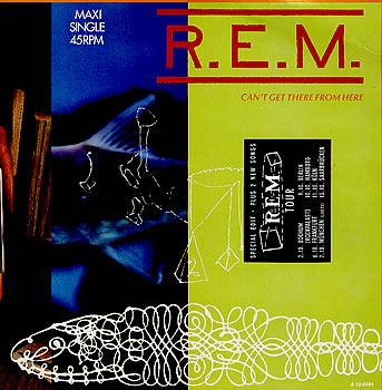 REM-Cant-02