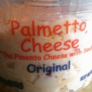 Like crack, but in convenient cheese form.